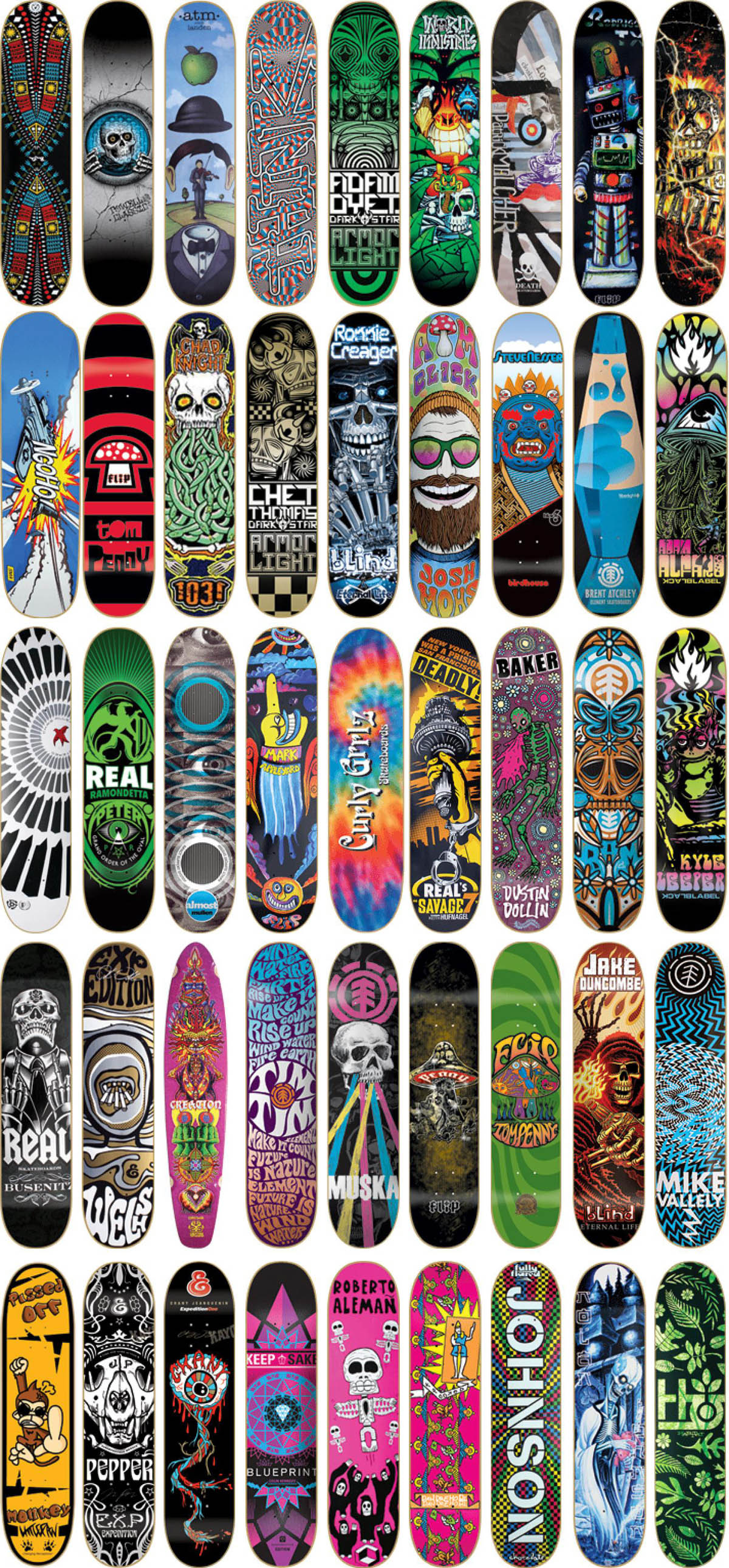 skateboarder dating website Online dating so another not so secret aspect of my life is my dating life you'd think it was secret, because to be honest, it's been pretty much non-existent for the last couple of years.