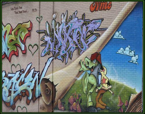 http://www.dosenation.com/upload/img/jamesk_street-grafiti_59703.jpg