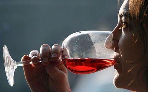 Как кодируют от алкоголизма током